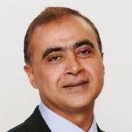 Dinesh Rehani